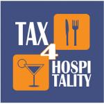 tax4hospitality-logo-resize